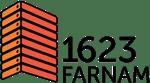 1623 Farnam Logo